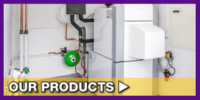 Our Products | From heat pumps to irrigation systems we offer industry trusted brands